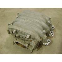 Intake Manifold 2.8 V6 AAH Audi 90 - Genuine - 078 133 205 D