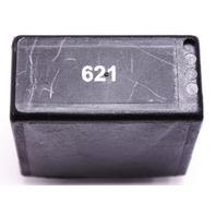MFSW Steering Wheel Relay # 621 Audi A8 S8 D2 - Genuine - 4B0 907 487 L