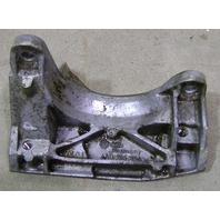 Engine Mount Bracket 2.2 Turbo 92-97 Audi S4 - Genuine - 4A0 199 354