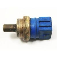 Blue Coolant Sensor 98-01 Audi A4 A6 98-05 VW Passat - 078 919 501 B