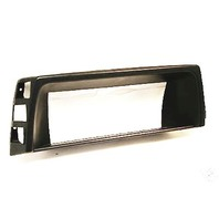 Gauge Cluster Surround Dash Trim 87-92 VW Fox - 307 919 861 - Genuine