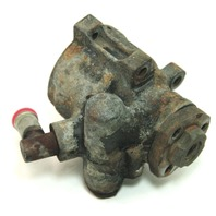 Power Steering Pump 90-92 VW Corrado G60 - Genuine