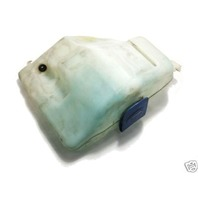 Wiper Washer Fluid Tank Reservoir 90-97 VW Passat B4 - Genuine - 3A0 955 453 B
