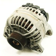 Valeo 120a Alternator 04-05 VW Passat B5.5 TDI Diesel - Genuine - 028 903 031 A