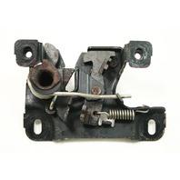 Hood Latch Lock 96-01 Audi A4 S4 B5- 8D0 823 509 L - Genuine