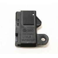 Trunk Sensor Switch 93-99 VW Jetta Golf GTI Cabrio MK3 - 357 947 561