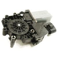 RH Front Power Window Motor 96-01 Audi A4 S4 B5 - Genuine - 8D0 959 802 D