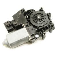 RH Rear Power Window Motor Audi A4 S4 B5 - Genuine - 8D0 959 802 E