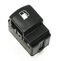Fuel Door Release Switch Gas Flap Button 98-05 VW Beetle - Genuine - 1C0 959 833