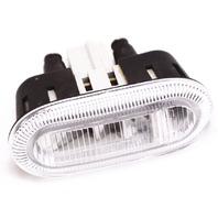 Side Marker Turn Signal Light 00-03 VW Beetle Lamp - Genuine - 1C0 949 101 A