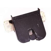 Hatch Latch Trunk Lid Lock 98-10 VW Beetle Genuine - 1C0 827 505 C