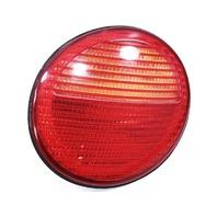 RH Taillight 98-05 VW Beetle - Tail Light Lamp - Genuine Volkswagen