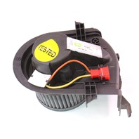 HVAC Blower Fan 93-99 VW Jetta Golf GTI Cabrio MK3 - AC Heater Motor 1H1 820 021