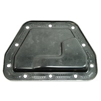 Automatic Transmission Side Cover 01M Plate 93-99 VW Jetta Golf MK3 Cabrio - CLK