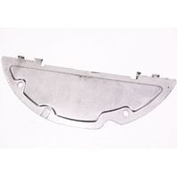 Automatic Transmission Inspection Cover Plate 93-99 VW Jetta Golf Cabrio MK3