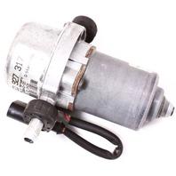 Brake Vacuum Pump Audi A6 S6 C5 Allroad VW Passat Touareg ~ 8E0 927 317