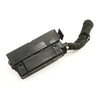 ABS Anti Lock Brake Pump Wiring Plug Pigtail 98-05 VW Beetle - Genuine
