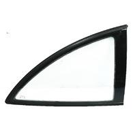 RH Rear Back Quarter Window Side Glass 98-10 VW New Beetle Coupe - Genuine