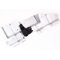 Trunk Latch Lock Bracket 99.5-05 VW Jetta MK4 Sedan - Genuine - 1J5 827 425 E