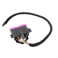 obd on board diagnostics wiring plug pigtail audi a6 a4 ... bmw e46 obd wiring diagram audi obd wiring