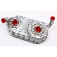 Transmission Oil Cooler 93-99 VW Jetta Golf Cabrio Mk3 B3 B4 Passat 096 409 061