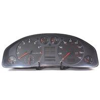 Gauge Cluster Speedometer 1998 98 Audi A4 B5 - Genuine - 8D0 919 036