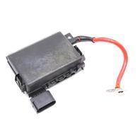 Battery Distribution Fuse Box VW Jetta Golf GTI Beetle Mk4 - 1C0 937 549 B