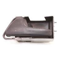 LH Interior Door Handle Pull VW Jetta Golf GTI MK3 Interior Genuine 1H0 837 141