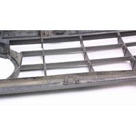 Stock 3 Bar Front Grille 88-92 VW Jetta Golf GTI MK2 - Genuine - 165 853 653 E