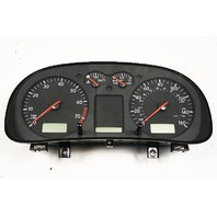 Gauge Instrument Cluster TDI 2001 01 VW Jetta Speedometer - 1J0 920 905 M
