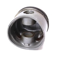 1.6L Piston VW Rabbit Scirocco Jetta MK1 76-80 Dasher Audi 4000 Fox