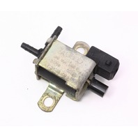 Boost Pressure N75 Switch Over Valve VW Beetle 99-01 1.8T APH - 028 906 283 F