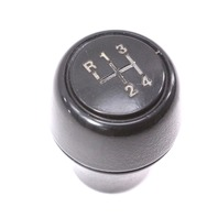 Stock Manual Transmission Shift Knob Genuine VW Vanagon T3 80-91 Shifter 4 Speed