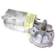 Wiper Motor Genuine VW Vanagon Scirocco Jetta Golf Fox - 251 955 113 C