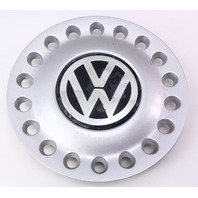 Genuine Wheel Center Cap 98-05 VW Beetle - 1C0 601 149 A - 16 Inch Alloy Rim