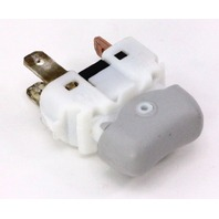 Mirror Dome Light Switch 99-01 VW Beetle - Genuine OE