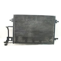 AC Air Condition Condenser 98-99 Audi A6 C5 Genuine - 4B0 260 401 F