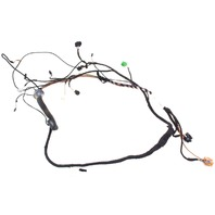 Trunk Hatch Wiring Harness 98-01 Audi A6 Wagon Avant - Genuine - 4B9 971 726