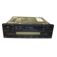 Radio Cassette Player VW Jetta Golf MK4 Passat - Head Unit - 1J0 035 180 D