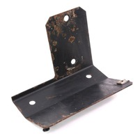 Ignition Coil Mount Bracket 80-91 VW Vanagon T3 Westfalia - Genuine