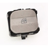 RH or Rear Power Window Switch Button 95-97 VW Passat B4 - 3A0 959 855 B