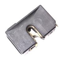 RH Rear Door Latch Lock Actuator 95-97 VW Passat B4 - Genuine - 357 839 016