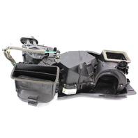 HVAC Heater Box Climate Heaterbox 99.5-05 VW Jetta Golf GTI MK4 - 1J1 820 003 Q