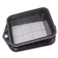 Cowl Air Intake Screen Filter VW Jetta Golf GTI Cabrio MK3 Passat - 357 819 100