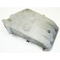 2.0 Upper Intake Manifold ABA OBD2 96-99 Jetta Golf GTI - 037 133 223 BF