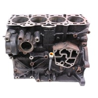 Engine Cylinder Bare Block 1.9 TDI ALH 99-04 VW Jetta Golf Beetle MK4
