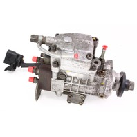 Diesel Fuel Injection Pump 03-04 VW Jetta Golf MK4 Beetle 1.9 TDI ALH - Genuine