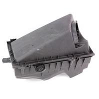 Air Cleaner Intake Filter Box VW Jetta Golf MK4 - 2.0 Airbox - 1J0 129 607 AG