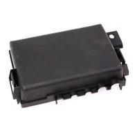 Battery Top Fuse Distribution Box Top Lid VW Jetta Golf MK4 Beetle 1C0 937 549 B