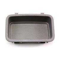 Armrest Delete Console Insert Cubby 99-05 VW Jetta Golf GTI MK4 - 1J0 858 373